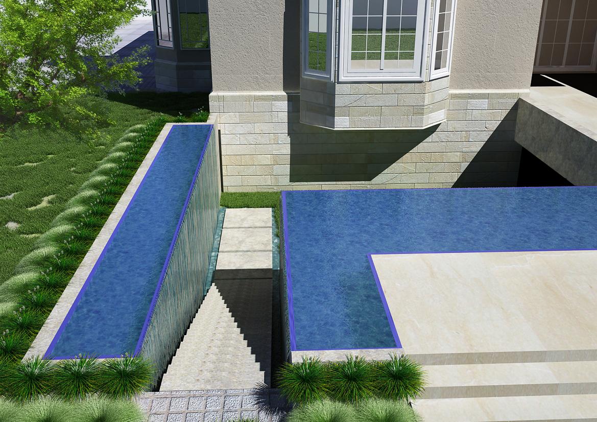 Touch of Class Interiors | interior design & architecture site